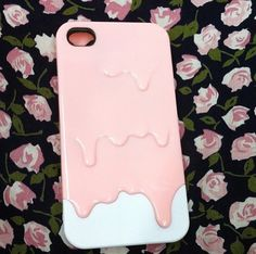 Cute phone case!!