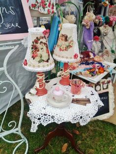 http://www.pinterest.com/norainidesigns/market-stall-displays-by-noraini-designs/