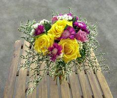Bouquets, Floral Wreath, Wreaths, Home Decor, Floral Crown, Decoration Home, Bouquet, Door Wreaths, Room Decor