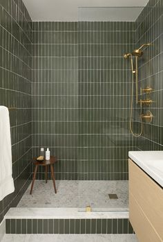 Every bathroom remodel begins with a style concept. From full master bathroom improvements, smaller sized guest bath remodels, and also bathroom remodels of all sizes. Source by jupfhaw Bad Inspiration, Bathroom Inspiration, Bathroom Ideas, Bathroom Organization, Bathroom Mirrors, Bathroom Cabinets, Bathroom Designs, Bathroom Storage, Bathroom Pics
