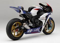 honda hrc3 suzuka Honda Bikes, Honda Motorcycles, Gp Moto, Honda Cbr 1000rr, Sportbikes, Cycling Art, Bike Art, Motorcycle Bike, Street Bikes