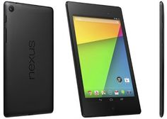 Now there are already rumors about the upcoming Nexus 7 2014, which manufacturer will probably build the successor to Google's Nexus 7?