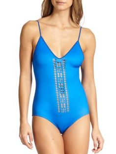 CLOVER CANYON . #clovercanyon #cloth #swimsuit