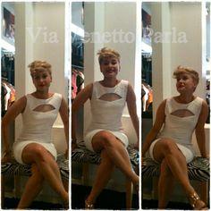 #Vestido #Rinascimento https://www.facebook.com/ViaVenettoParla?ref=stream&hc_location=timeline