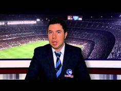 Análisis y pronósticos deportivos Fútbol Internacional - USA vs Mexico -...
