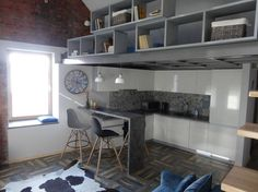 Ganhe uma noite no Karaliaus Mindaugo apartamentai - Apartamentos para Alugar em Kaunas no Airbnb!
