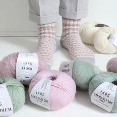 Stine Und Stitch, Garne, Throw Pillows, Knitting, Instagram, Socks, Amazing, Projects, Breien