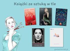 10 sposobów na oszczędzanie czasu podczas pracy [INFOGRAFIKA] - Gosia Zimniak Movies, Movie Posters, Art, Art Background, Films, Film Poster, Kunst, Cinema, Movie