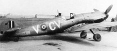 WTF? > Vintage Wings of Canada Aircraft Photos, Ww2 Aircraft, Cienfuegos, Luftwaffe, Mini Jet Engine, Canada, Vintage Airplanes, Modern History, World War Two