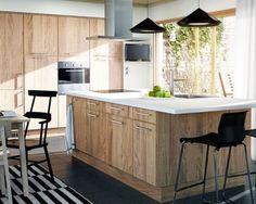 86 Meilleures Images Du Tableau Les Cuisines Ikea Kitchens Ikea