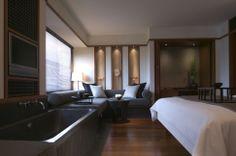 The setai hotel miami embrasse par la serenite 8