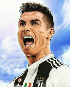 Looking for New 2019 Juventus Wallpapers of Cristiano Ronaldo? So, Here is Cristiano Ronaldo Juventus Wallpapers and Images Cristiano Ronaldo Cr7, Cristiano Ronaldo Portugal, Cristino Ronaldo, Cristiano Ronaldo Wallpapers, Ronaldo Football, Juventus Fc, Joueurs Real Madrid, Cr7 Jr, Portugal National Football Team