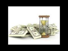 Ace cash advance yuma az picture 3
