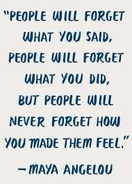 Let's begin to brighten your day with these 31 inspirational and motivational quotes of all time best to inspire you. These beautiful quotes words and sayings makes everyone happy, motivating and inspiring on all the day and night. Feel Good Quotes, Good Life Quotes, Funny Quotes About Life, Quotes About Moving On, New Quotes, Inspiring Quotes About Life, Happy Quotes, Quotes To Live By, Love Quotes