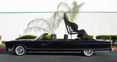 Image result for custom convertibles