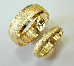 Wedding Rings For Men And Women For The Choice Of Unique Wedding Bands For Women Sf