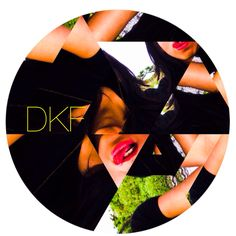 Dkf BY NFM / House Music