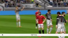 THANKs FOR 1000 SUBSCRIBERS !!?!! Dream League soccer 2016 android Gameplay #24 - http://tickets.fifanz2015.com/thanks-for-1000-subscribers-dream-league-soccer-2016-android-gameplay-24/ #SoccerMatch