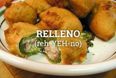 You're Pronouncing These 16 Words Completely Wrong