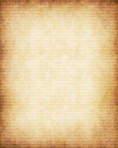 Texture 58005 by *DianazDesignz on deviantART