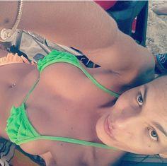 @camyli_victoria
