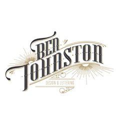 by Ben Johnston  Transition Marketing Services | Okanagan Small Business Branding & Marketing  http://www.transitionmarketing.ca