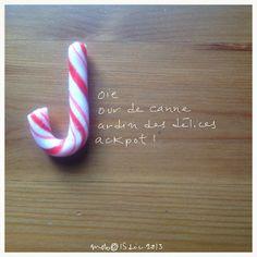 Calendrier de l'Avent 2013: Jour 15. #adventcalendar2013 #calendrierdelavent2013 #calendrierdelavent #haiku #poesie #meb #montre...