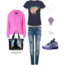 Image result for nike outfits