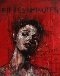 Guy Denning, repinned by BroCoLoco.com