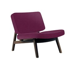 Andy Lounge - Grand Rapids Chair Company