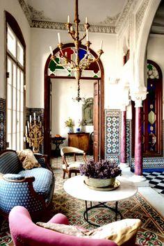 99 best moroccan interior design images moroccan interiors rh pinterest com