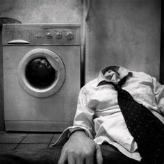 lavanderie self service truffa
