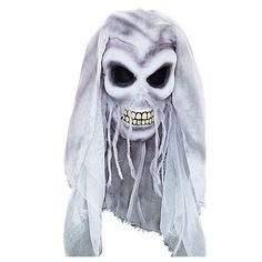 The Unexpected Skull Character Mask Halloween Costume Shop, Halloween Looks, Halloween Costumes For Kids, Party Stores, Party Shop, Oktoberfest Halloween, Toddler Costumes, Kids Party Supplies, Personalized Favors