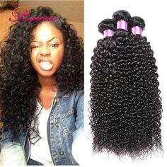 $83.71 (Buy here: https://alitems.com/g/1e8d114494ebda23ff8b16525dc3e8/?i=5&ulp=https%3A%2F%2Fwww.aliexpress.com%2Fitem%2FRosa-Hair-Products-Brazilian-Kinky-Curly-Hair-Wet-And-Wavy-Virgin-Brazilian-Kinky-Curly-Cheap-Brazilian%2F32719695188.html ) Wet And Wavy Virgin Brazilian Hair Cheap Brazilian Kinky Curly Hair 4 Bundles Rosa Hair Products Brazilian Hair Weave Bundles for just $83.71