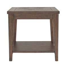 Loon Peak Pelton End Table Presentation Pictures, Metal Finishes, Primitives, Wood Species, Types Of Wood, End Tables, Drawers, Basket, Iron