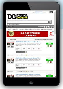 Digital Coupons, Printable Coupons, Big Money, App, Places, Fashion, Moda, La Mode, Apps
