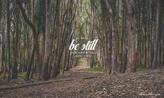 """Still"" by Hillsong United // Laptop Wallpaper format // Like us on Facebook www.facebook.com/worshipwallpapers // Follow us on Instagram: @worshipwallpapers"