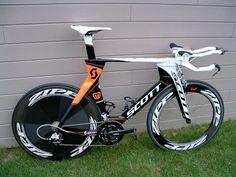 Scott Plasma 3 /via The Rad Sport triathlon bicycle SCOTT Bike Run, Mtb Bike, Bmx Bikes, Road Bikes, Cycling Bikes, Bike Rides, Cycling Art, Cycling Jerseys, Velo Design