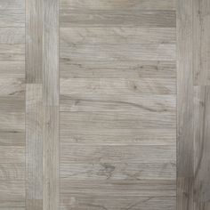 just rcvd samples of this...*absolutely beautiful* and totally going in my master bath!!! Wood_Ker Porcelain Wood Look Tile