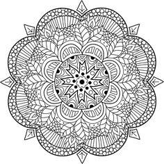 "This is ""Loi Krathong"", a free printable coloring page from mondaymandala.com https://mondaymandala.com/m/loi-krathong?utm_campaign=sendible-pinterest&utm_medium=social&utm_source=pinterest&utm_content=loi-krathong"