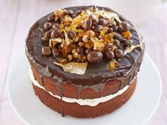 spelndid better home and gardens cookbook. Top 10 terrific cake recipes  Recipes to Cook Pinterest Best Cake and ideas