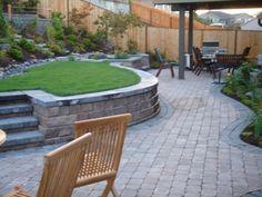 How Do You Choose the Best Concrete Patio Pavers Online (15)