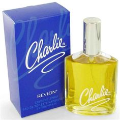 This was my Moms fav perfume...my brother and I bought her a bottle every occasion every year.