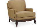 Lee Industries - Sunroom chair