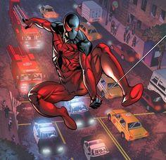 Carnage comics | minimum-carnage-alpha-p2-e1349593510156.jpg
