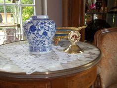 Wohnaccessoires - Wunderschöne Vase Japan 20J.H.R - ein Designerstück von Vintage--Kiosk bei DaWanda