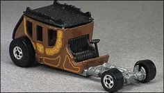 9 Admired Clever Tips: Car Wheels Drawing Hot Rods car wheels sketch transportation design.Old Car Wheels Diy car wheels man cave. Matchbox Autos, Matchbox Cars, Truck Wheels, Hot Wheels Cars, Hot Wheel Autos, Matte Black Cars, Vintage Hot Wheels, Us Cars, Old Toys