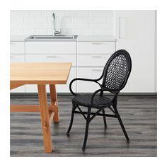 ÄLMSTA Tuoli  - IKEA