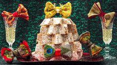 Dandy inside realizza papillons artigianali cuciti a mano in Italia How To Make Bows, Dandy, Straw Bag, Handmade, Papillons, Hand Made, Dandy Style, Handarbeit