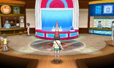 Pokémon Sun and Moon break 3DS records with 10M units shipped globally Nintendos Sun and Moon sequels in the popular Pokémon franchise have handily beat 3DS game sales records and past Pokémon launch performance beating previous entries X and Y by 150 percent. Overall Sun and Moon shipped over 10 million units globally which make them the best-selling 3DS games in the portable consoles history.  How did Pokémon Sun and Moon outperform their predecessors so handily? Well the franchise always…